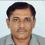 Mr. Manshukhbhai Patel